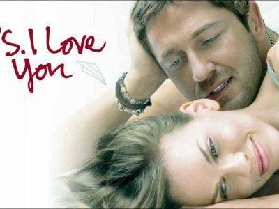 filmele-de-dragoste-remediu-pentru-dupa-amiezi-lenese3