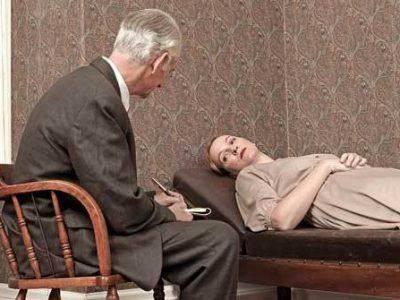 psihanaliza-calea-spre-inconstient1