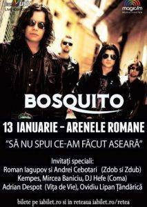 Bucurestiul-in-weekend-13-15-ianuarie(1)