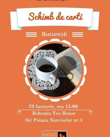 Bucurestiul-in-weekend-27-29-ianuarie4