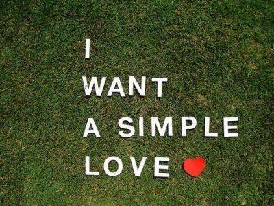 iubirea-frumusetea-simplitatii-sau-obligatia-unei-vieti-in-cuplu1