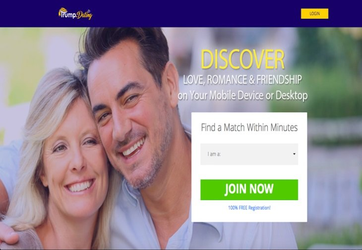 Ro login matrimoniale Agentie matrimoniala,
