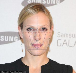 meghan markle cea mai atractiva femeie