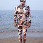 Costume de baie_06