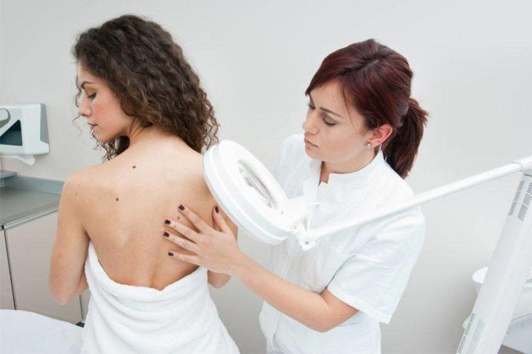 reguli de îngrijire dermatologul