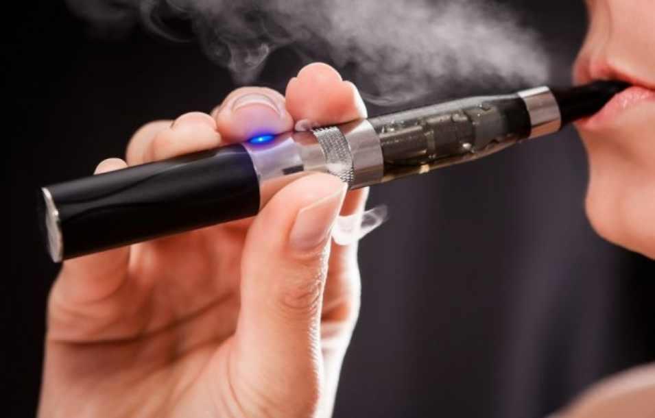 țigările electronice