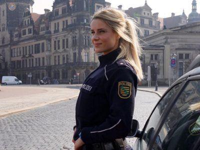 Adrienne Kolesza