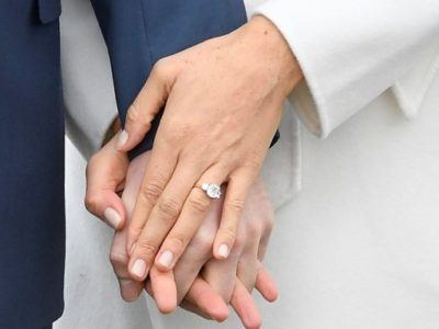 nunta regală