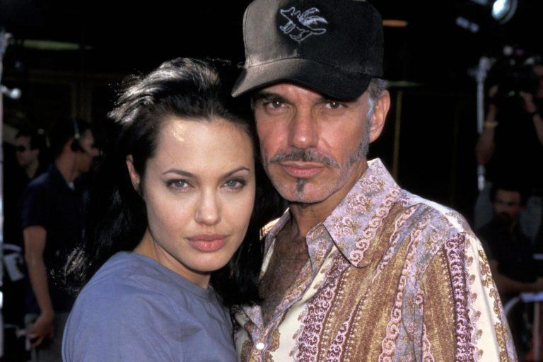 Billy Bob Thornton a dezvăluit adevăratul motiv al divorţului de Angelina Jolie