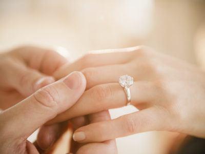 logodit
