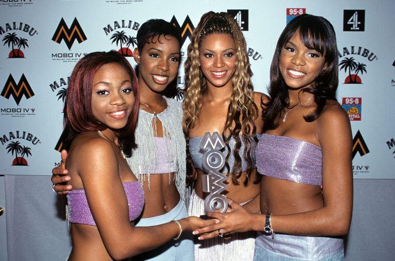 Drama unei soliste din trupa Destiny's Child. S-a internat la psihiatrie din cauza depresiei