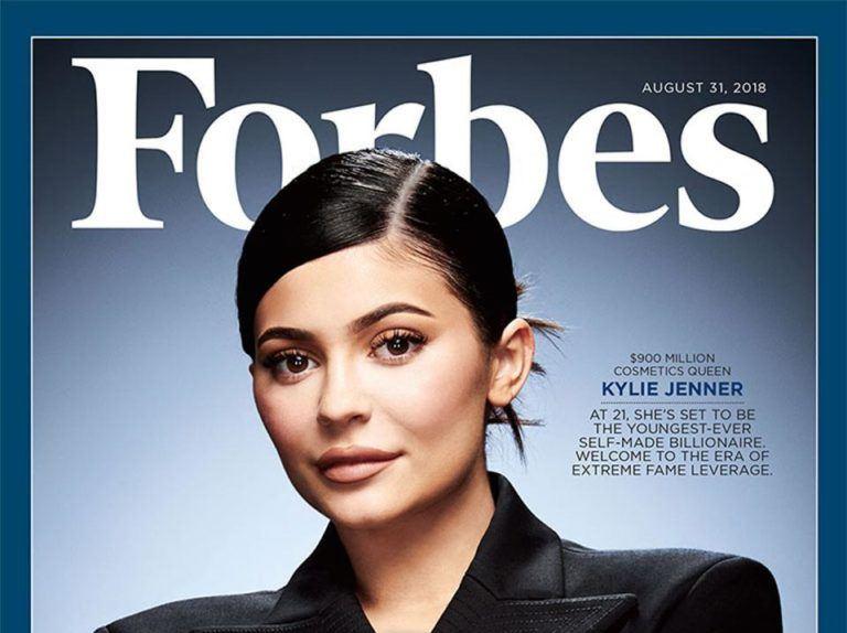 Forbes a publicat clasamentul celor mai bine plătite vedete din lume. Prezențe neașteptate în top 10