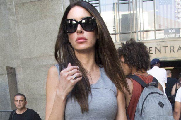 model Playboy