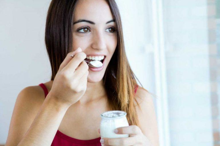 Rezultatele alarmante ale unui studiu privind consumul de iaurt