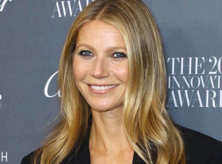 Rețeta lui Gwyneth Paltrow pentru o viață sexuală satisfăcătoare