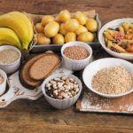 carbohidrați