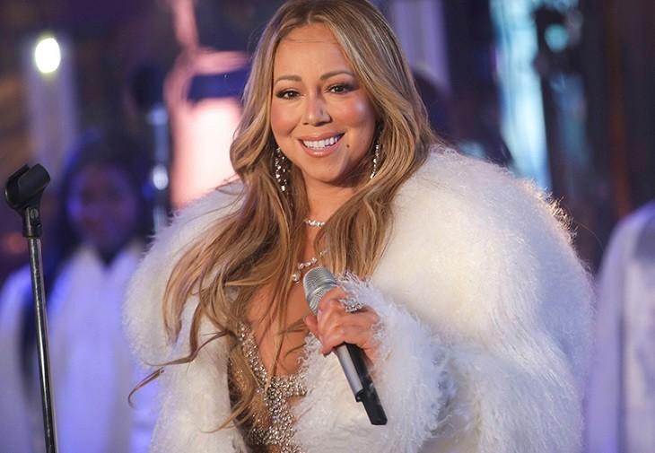 """Fosta asistentă a lui Mariah Carey susține că managerul vedetei a agresat-o fizic și a numit-o """"târfă"""""""