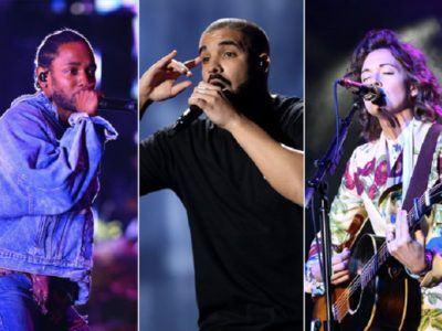 Grammy 2019