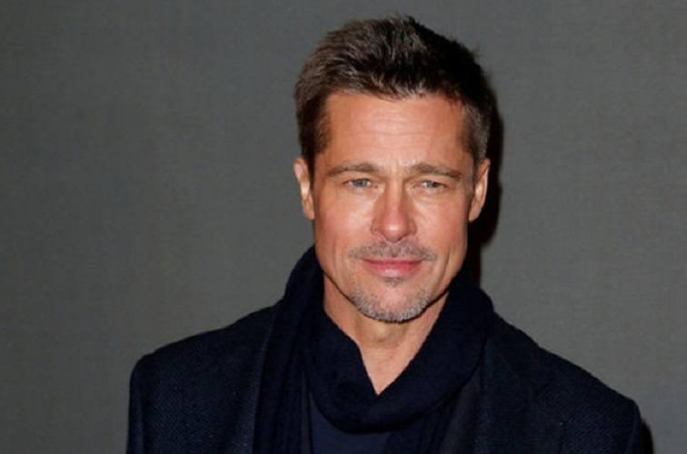 Brad Pitt a ratat un rol important pentru că a fost prea seducător la casting