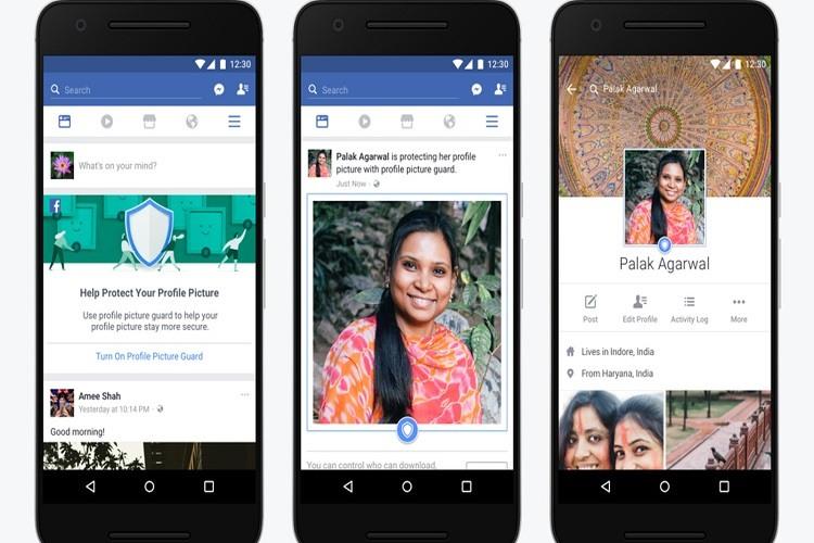 Profilul tău de Facebook poate indica ce afecțiuni medicale ai