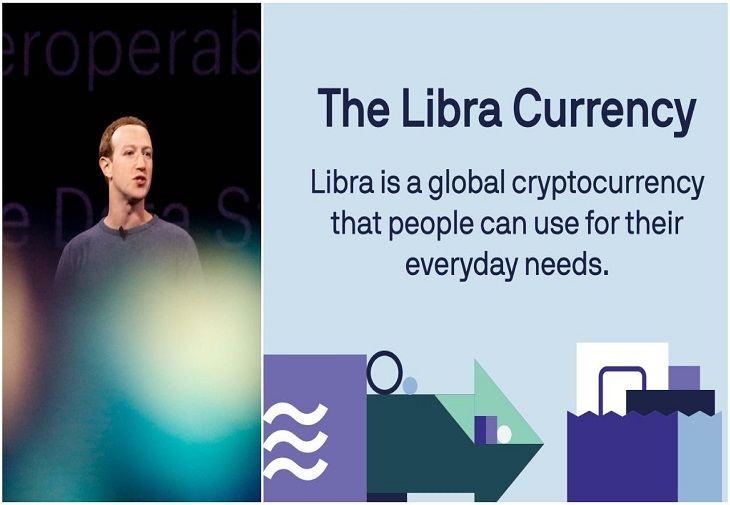 Astrologii și nativii Balanță sunt furioși că Facebook și-a denumit criptomoneda după un semn astrologic