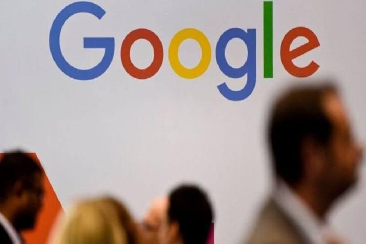 Angajații Google ascultă înregistrările provenite de la aplicaţia de asistență vocală