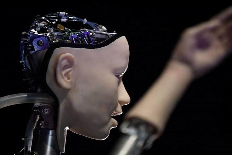 Microsoft investeşte 1 mld. $ în proiectul de inteligență artificială care vrea să imite creierul uman
