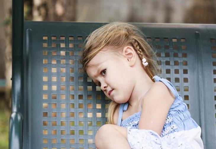 Sfaturi pentru mămici, pentru a menține sănătatea copiilor lor
