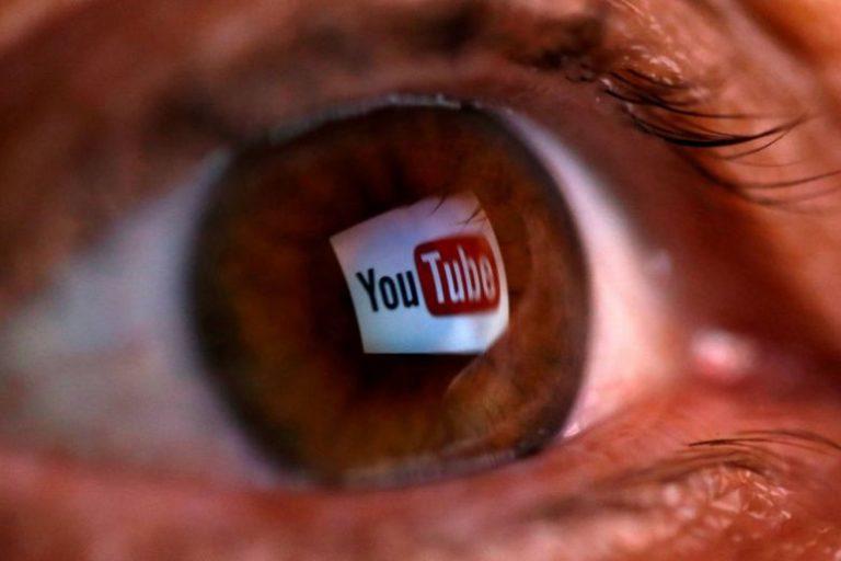 Cum face bani YouTube din videoclipuri false despre vindecarea cancerului