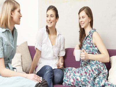 femeile vorbesc mai mult decat barbatii