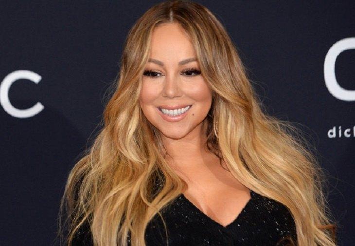 Mariah Carey sărbătorește triumful femeilor asupra societății corporatiste misogine