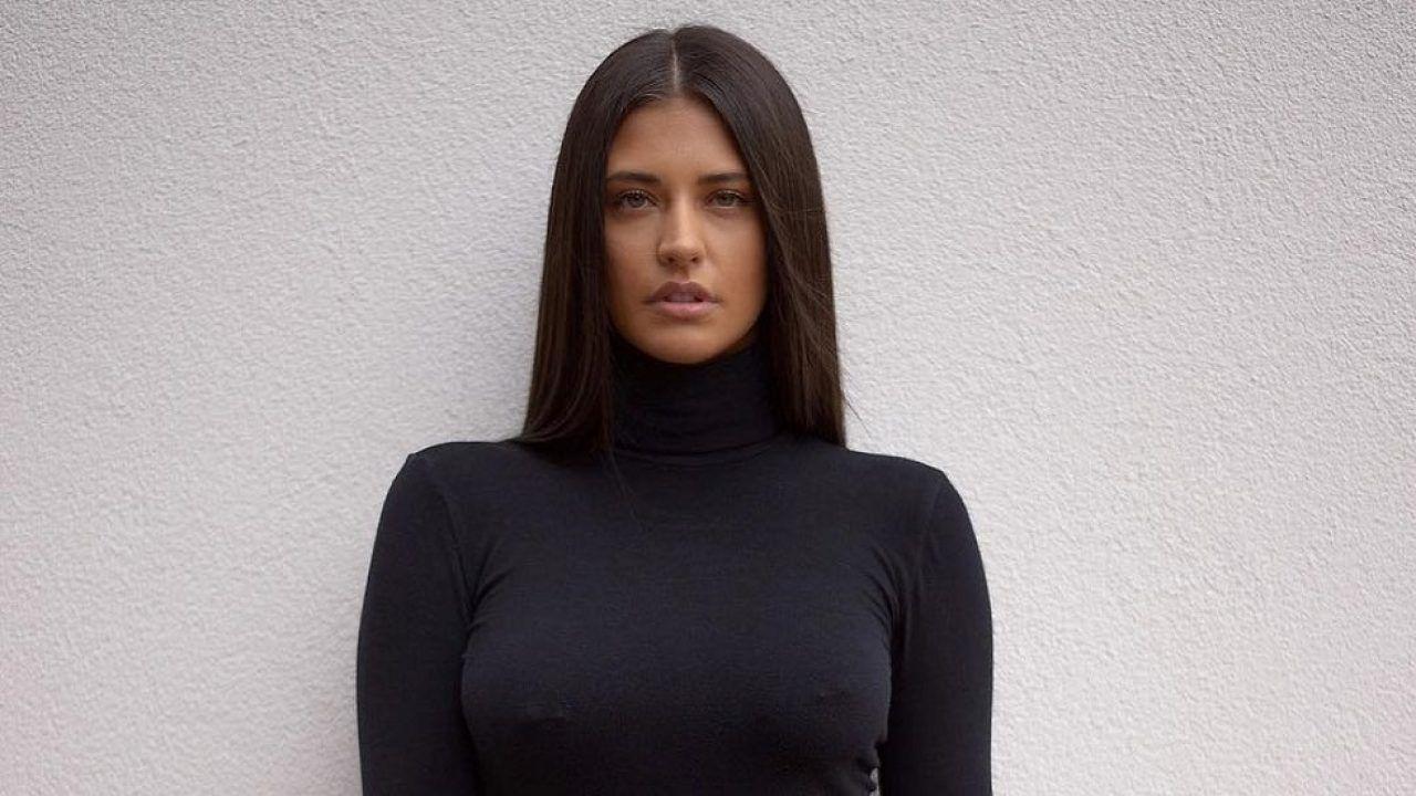 Antonia-Iacobescu