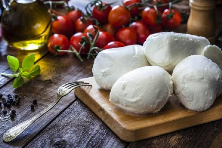 Brânza