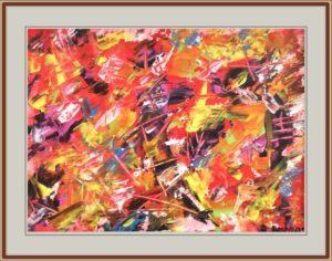 pictura Quantum Physics