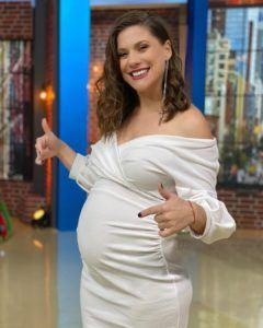 Tily-Niculae gravida