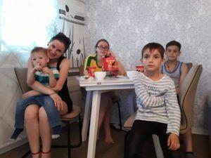 silvika-4-copii