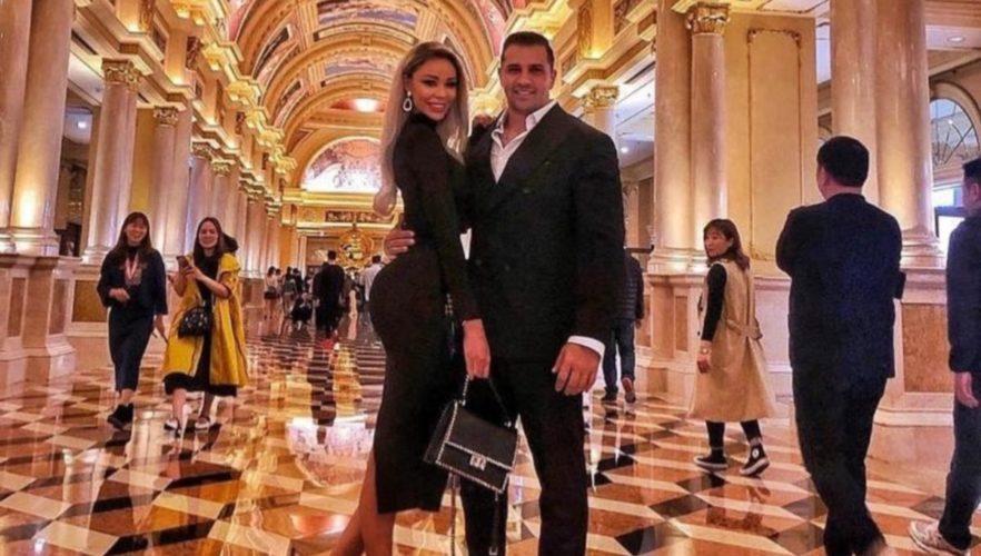 Bianca-Dragusanu-si-Alex-Bodi fosti soti