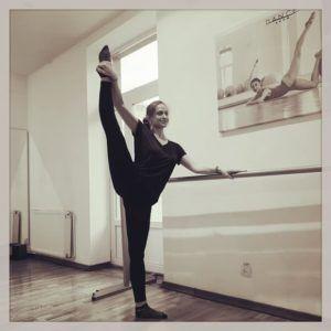 irina-radulescu-balet