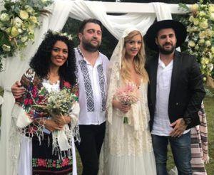 nunta-dianei-dumitrescu
