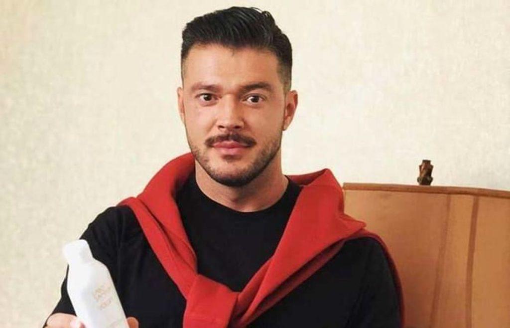 victorslav
