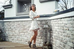 terasa casei danei rogoz