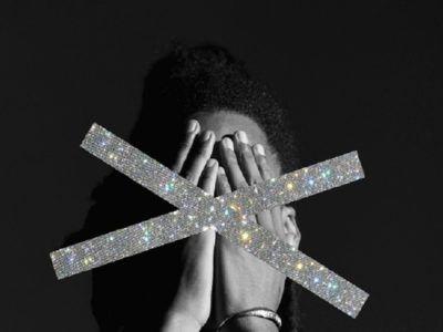 victimele violenței domestice