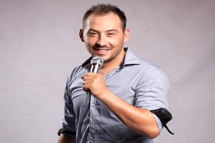 Ștefan Stan