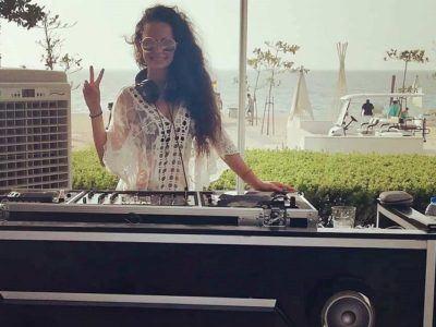 DJ Bia