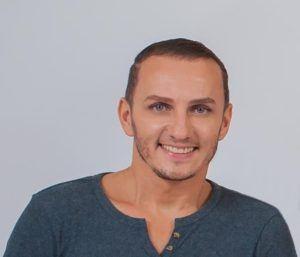 Mihai_Traistariu