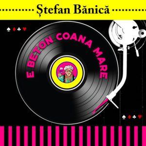 Stefan-Banica-E-beton-coana-mare