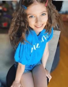 fiica lui mihai albu