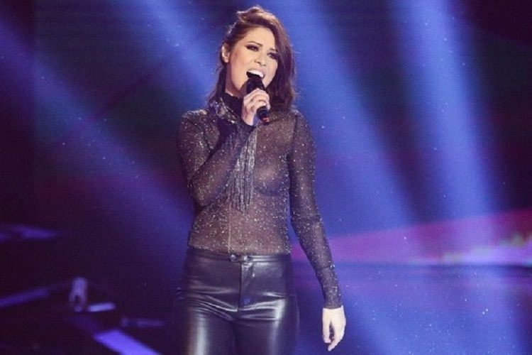 Cristina Bălan
