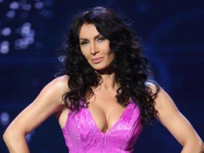 mihaela-rădulescu