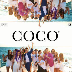5gang coco